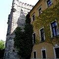 zamek Kliczków #architektura #Kliczków #majówka #zabytki #zamek
