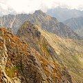 G Ó R Y.. #góry #tatry #zakopane #widoki #widoczki #krajobraz #natura #park #parki #tapety #pejzaż