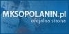 Opolanin Opole Lubelskie