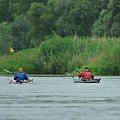#Odra #rzeka #kajaki #spływ #kajakarze