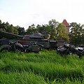 #kosz #czolg #tank