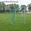 Boisko z naturalną nawierzchnią MSP RAKÓW (fot. www.czestochowaforum.pl) #rakow #boisko #trawiaste #czestochowa #czestochowaforum #rks #football