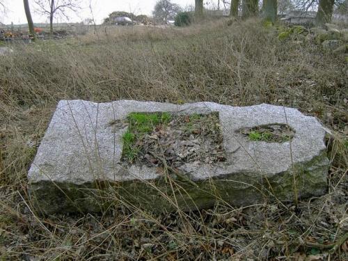 Pomniki poświęcone ofiarom I wojny światowej 3cd64dce7a03debfmed