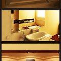 #grafika #łazienka #wiz #wizualizacja