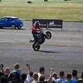 #kamień #śląski #drag #gecko #cup #sss #stunter13 #stunt #tuning