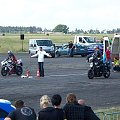 #kamień #śląski #drag #gecko #cup #sss #yamaha #honda #cbr #start #moto #tuning