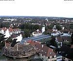 http://images48.fotosik.pl/189/202e9e815205736cm.jpg