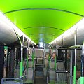 Transexpo 2008 #autobus #Transexpo