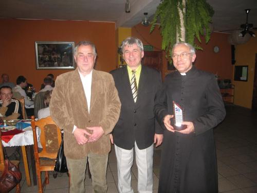 2009 011.jpg Fotki Zdjęcia Obrazki