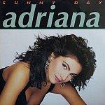 Adriana - Sunny Day 12