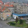 Wieża Woka w Prudniku #WieżaWokaWPrudniku #Prudnik #TurystykaPrudnik #TurystaPrudnik #Opolskie