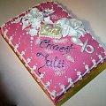 CHrzest #tort #chrzest #dziecko #różowy #pankiewicz