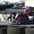 #karting #gokart #sport #tor