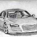 #rysunki #samochody