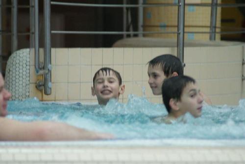 http://images48.fotosik.pl/260/eec5029164b2c128med.jpg