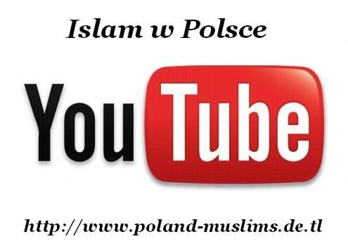 youtube islam