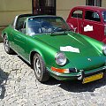 #samochod #samochód #StareSamochody #ClassicCars