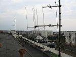 Moja instalacja antenowa - rozwiązanie kilku problemów