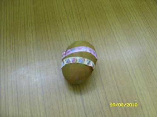 http://images48.fotosik.pl/278/e2c2b2104d7953c5med.jpg