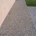 #granit