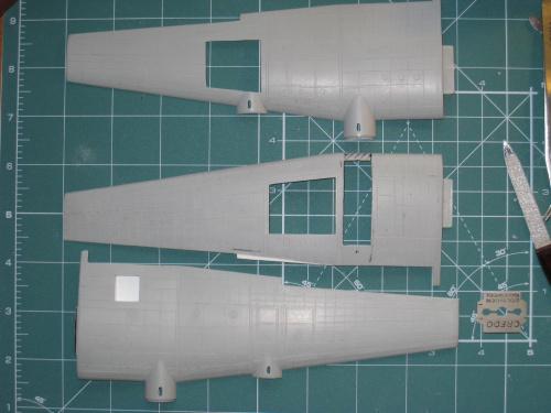 1/72 Airfix - Halifax C MK.VII Fd91056d779dcd29med