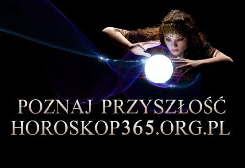 Horoskop Opisowy Skorpion #HoroskopOpisowySkorpion #szczecin #Jernusz #Koncert #fiat