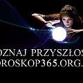 Horoskop Wodnik 2010 #HoroskopWodnik2010 #Porsche #mazury #mza #Chorwacja