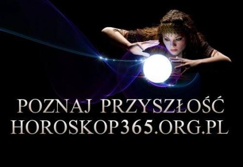 Horoskopy Darmowe #HoroskopyDarmowe #gwiazda #myszka #polska #wladcy #Puszcza