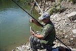 images48.fotosik.pl/308/064a67994965102em.jpg