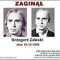 #GrzegorzZaleski #Toruń #PoszukiwanieOsóbZaginionych #MissingPeople #Aktualności #Zaginieni #Poszukiwani #pomoc #ProsimyOPomoc #KtokolwiekWidział #KtokolwiekWie #AdnotacjaPolicyjna #policja #Apel #Fiedziuszko #ITAKA #MissingPerson #tragedia