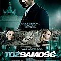 Tozsamosc #plakat