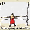#latarnia