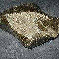 kamień #kamienie
