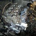 #w201 #mercedes #om601 #turbo #diesel