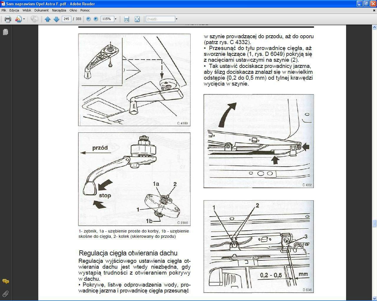 adobe illustrator cc 2017 manual