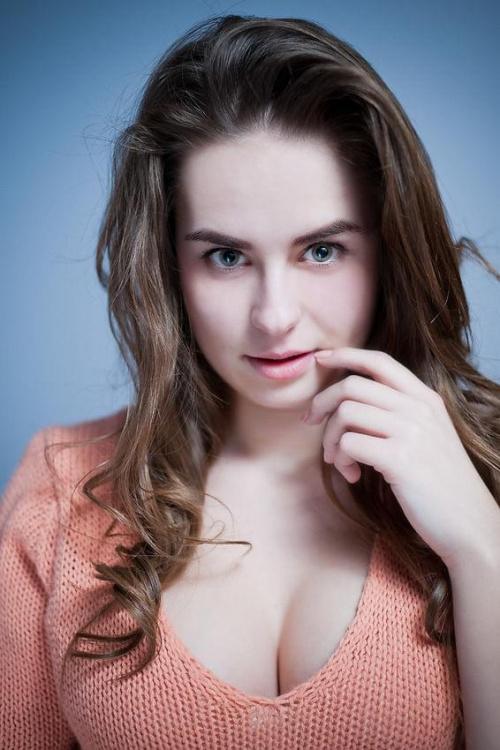 Ewelina, więcej będzie na www.facebook.com/PasekDawidPhotography #kobieta #dziewczyna #portret #nikon #passiv #airking