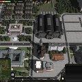 Gmach Obwodowy i Dworzec Główny #buildings #cities #download #gajuski #hybrid #majlandia #map #mapa #mod #motion #photos #polski #region #robsonik #ussr #was38 #zdjęcia