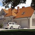 qw #wizualizacja #vray #projekt #architektura