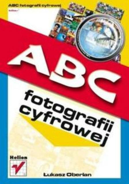 ABC fotografii cyfrowej [.PDF][PL]
