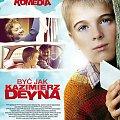 #byc #jak #kaziu #film
