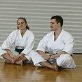 #karate #JustynaMarciniak #JakubGłąb