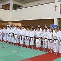 #karate #MistrzostwaWojewództwa
