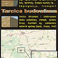 tartak #tartak #WięźbaDachowa #krokwie #łaty #kantówka #tarcica #deski