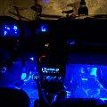 """Podświetlenie """"Zimnymi katodami"""" i diodami :) #Diody"""