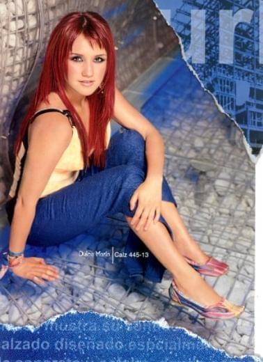 images48.fotosik.pl/745/2c61dd414b371b02.jpg