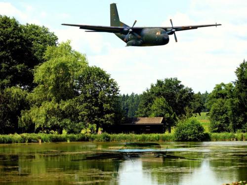 #Militaria #Samolot