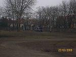 http://images48.fotosik.pl/89/7b3cb4efd6d6a12dm.jpg