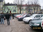 http://images48.fotosik.pl/89/faeae1a91602faf5m.jpg