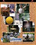 images48.fotosik.pl/97/801bc8477f000647m.jpg